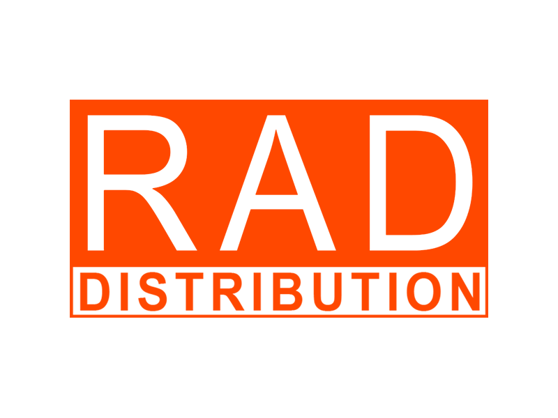 RAD Distribution